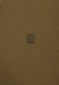 G-Star - PREMIUM CORE - Sweater - wild olive - 2