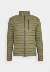 Colmar Originals - MENS JACKETS - Down jacket - olive - 0