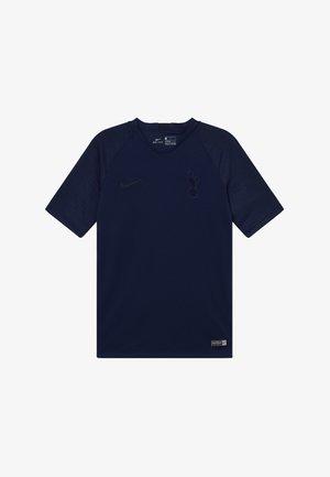 TOTTENHAM HOTSPURS - Club wear - binary blue/obsidian