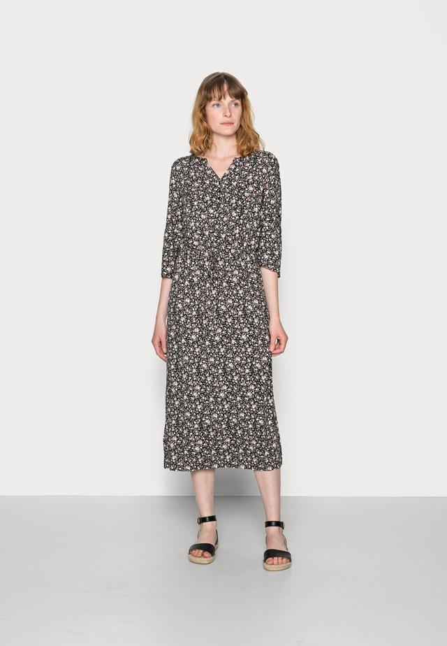 RADA - Sukienka letnia - amethyst combi