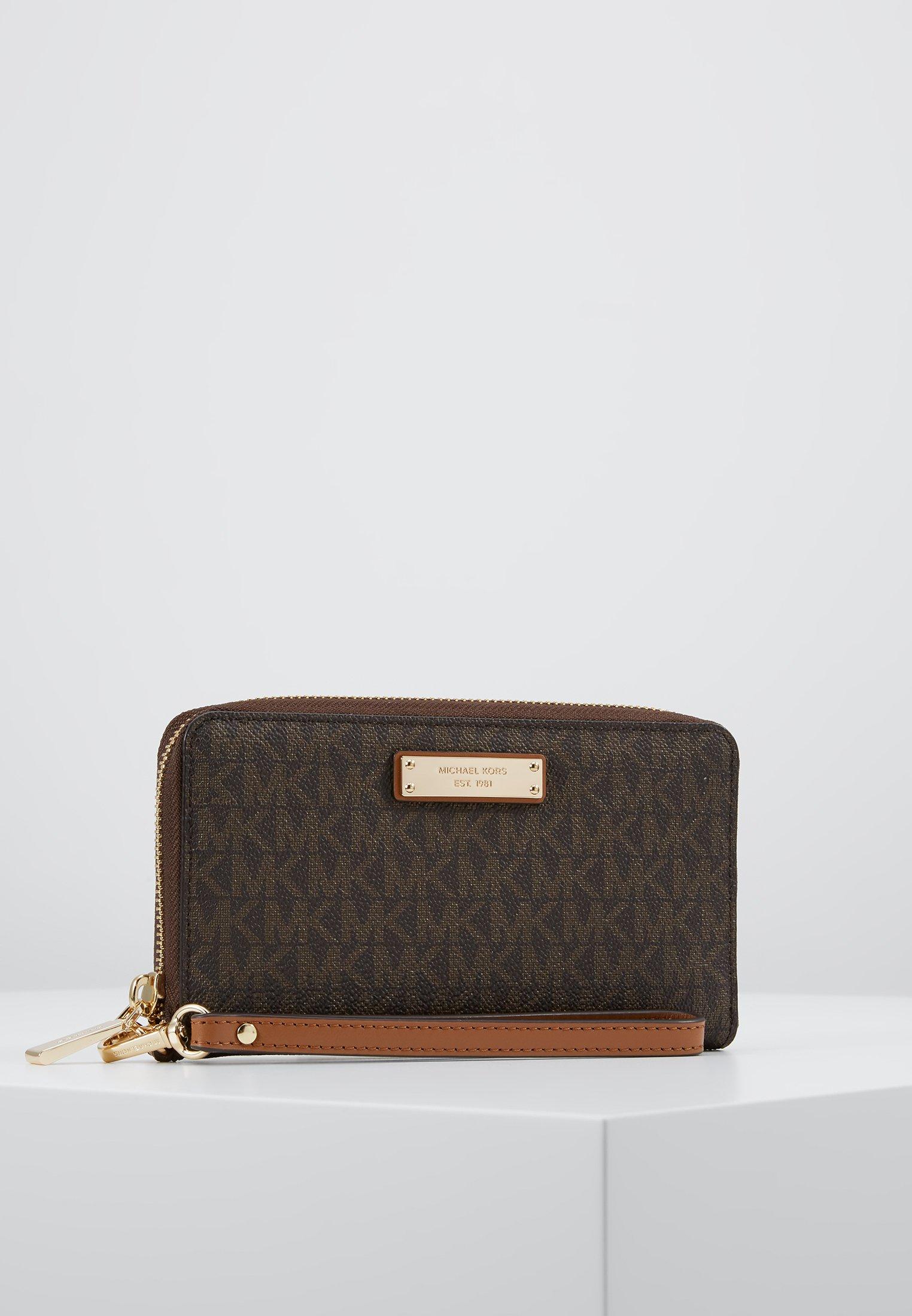 Women FLAT CASE - Wallet