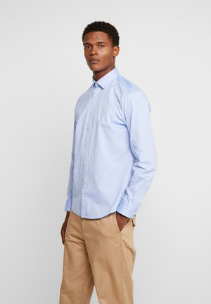 CAMBRIDGE SHAPED FIT KENT COLLAR - Shirt - combo