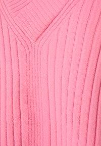 River Island Petite - Blouse - pink light - 2