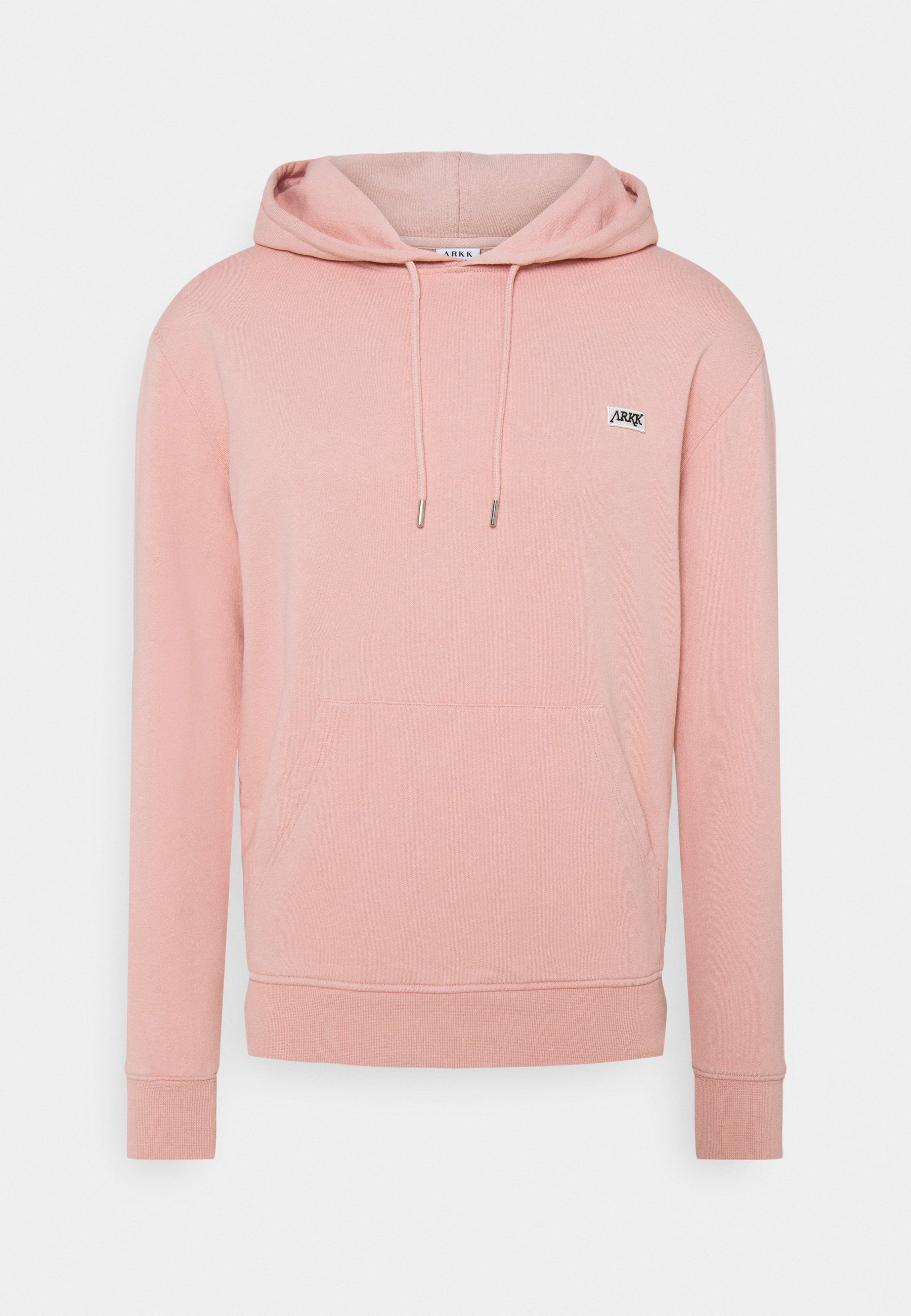 Men BOX LOGO HOODIE - Sweatshirt