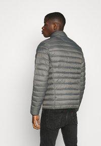 Blend - OUTERWEAR - Light jacket - iron gate - 2