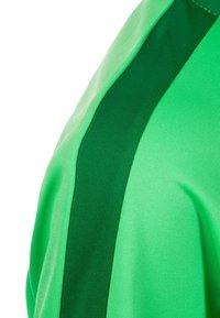 Nike Performance - DRY ACADEMY 18 - Training jacket - green - 2