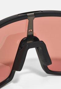 Oakley - SUTRO UNISEX - Sonnenbrille - matte black - 3