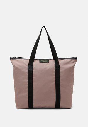 GWENETH BAG - Shoppingveske - blush