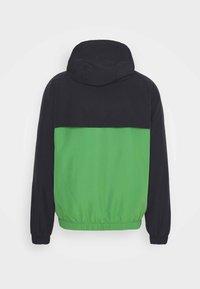Lacoste - Light jacket - abysm/chervil - 1