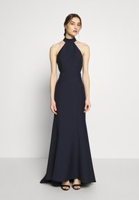 Jarlo - TILLY - Occasion wear - navy - 0