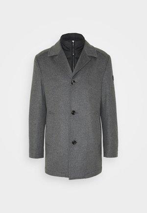 DANNITO  - Classic coat - grey