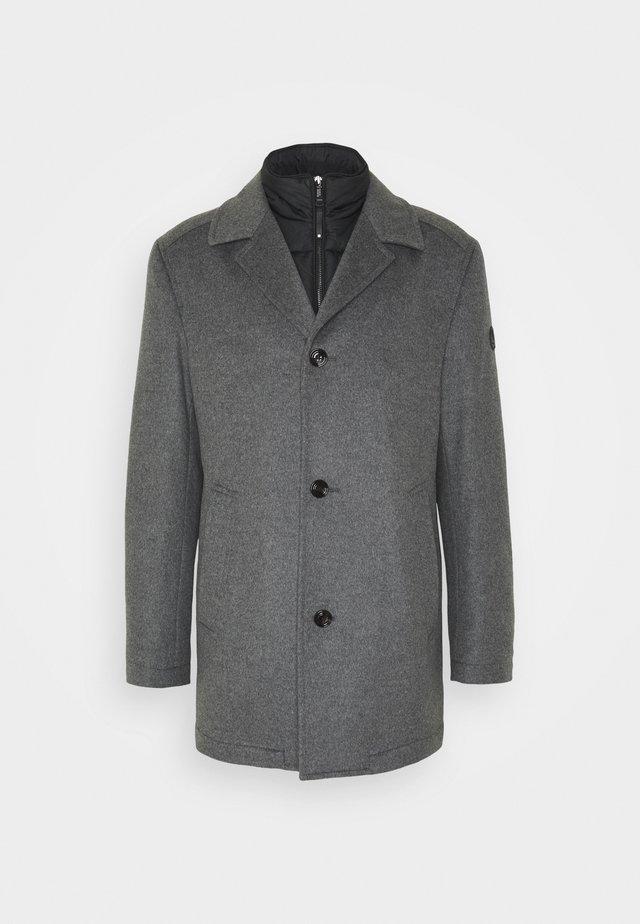 DANNITO  - Cappotto classico - grey