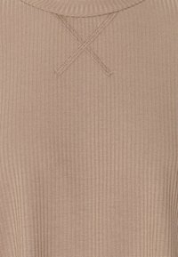 Nly by Nelly - LIGHT SET - Pullover - beige - 5