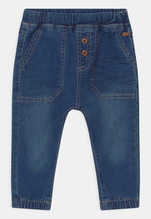 JOE - Relaxed fit jeans - denim