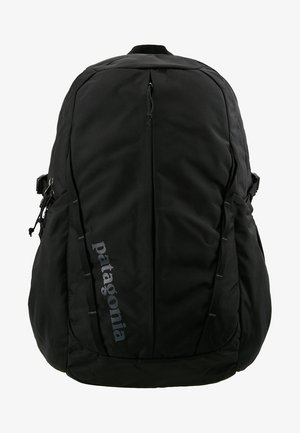 REFUGIO PACK 28L - Rucksack - black