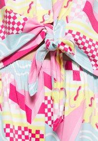 Chelsea Peers - Pyjama - multicoloured - 4