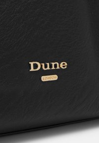 Dune London - DOLORESS - Handbag - black - 3