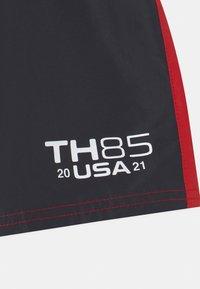 Tommy Hilfiger - Swimming shorts - desert sky - 2