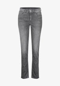MAC - Slim fit jeans - grau - 0