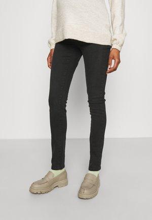 AVI - Jeans Skinny Fit - ash grey