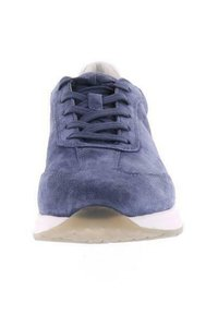 Gabor Comfort - ROLLINGSOFT - Trainers - jeans/weiss - 6