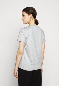 Escada Sport - PRAIA - Print T-shirt - vapour - 2