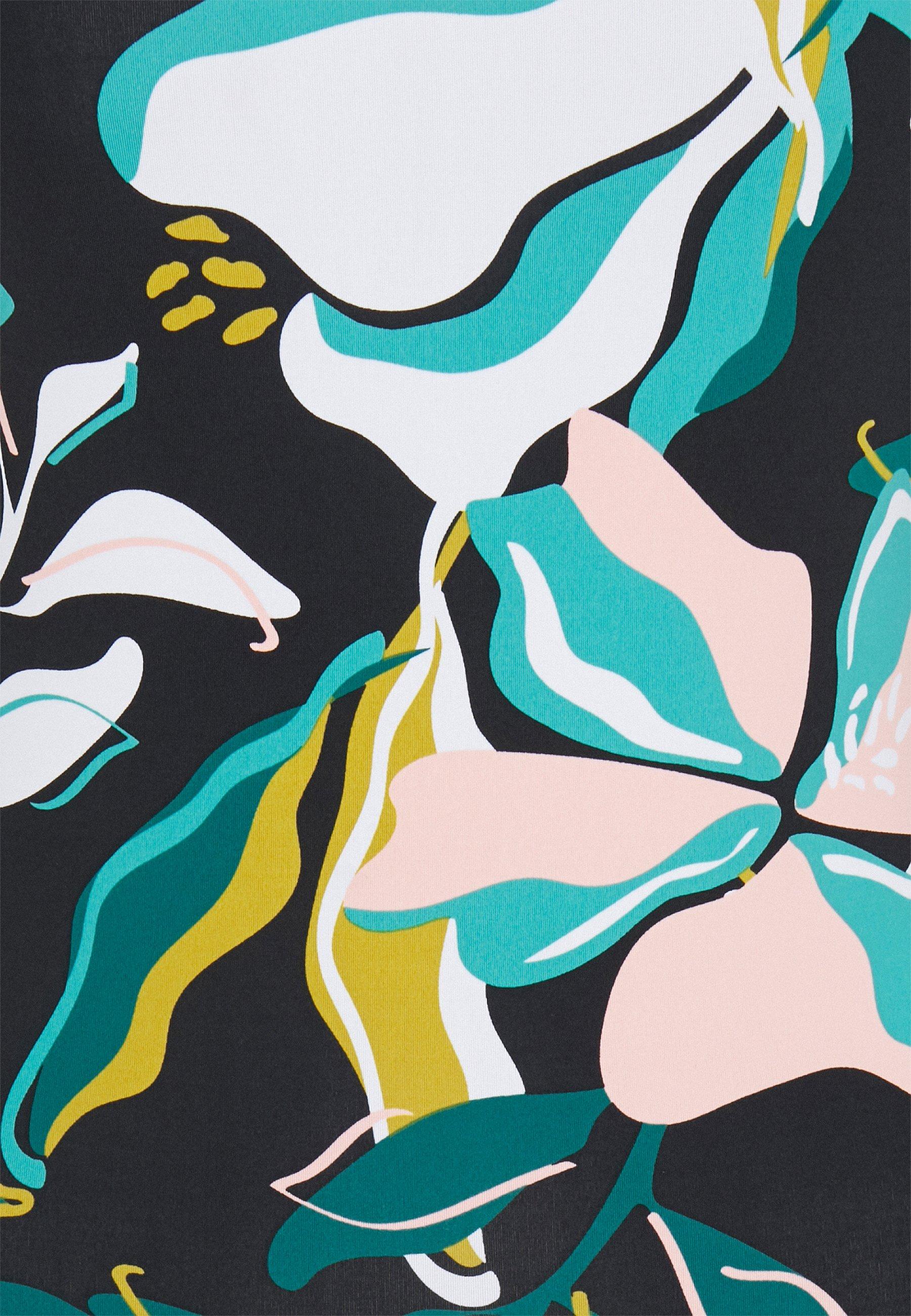 Femme BEACH CLASSICS ONESIE - Maillot de bain