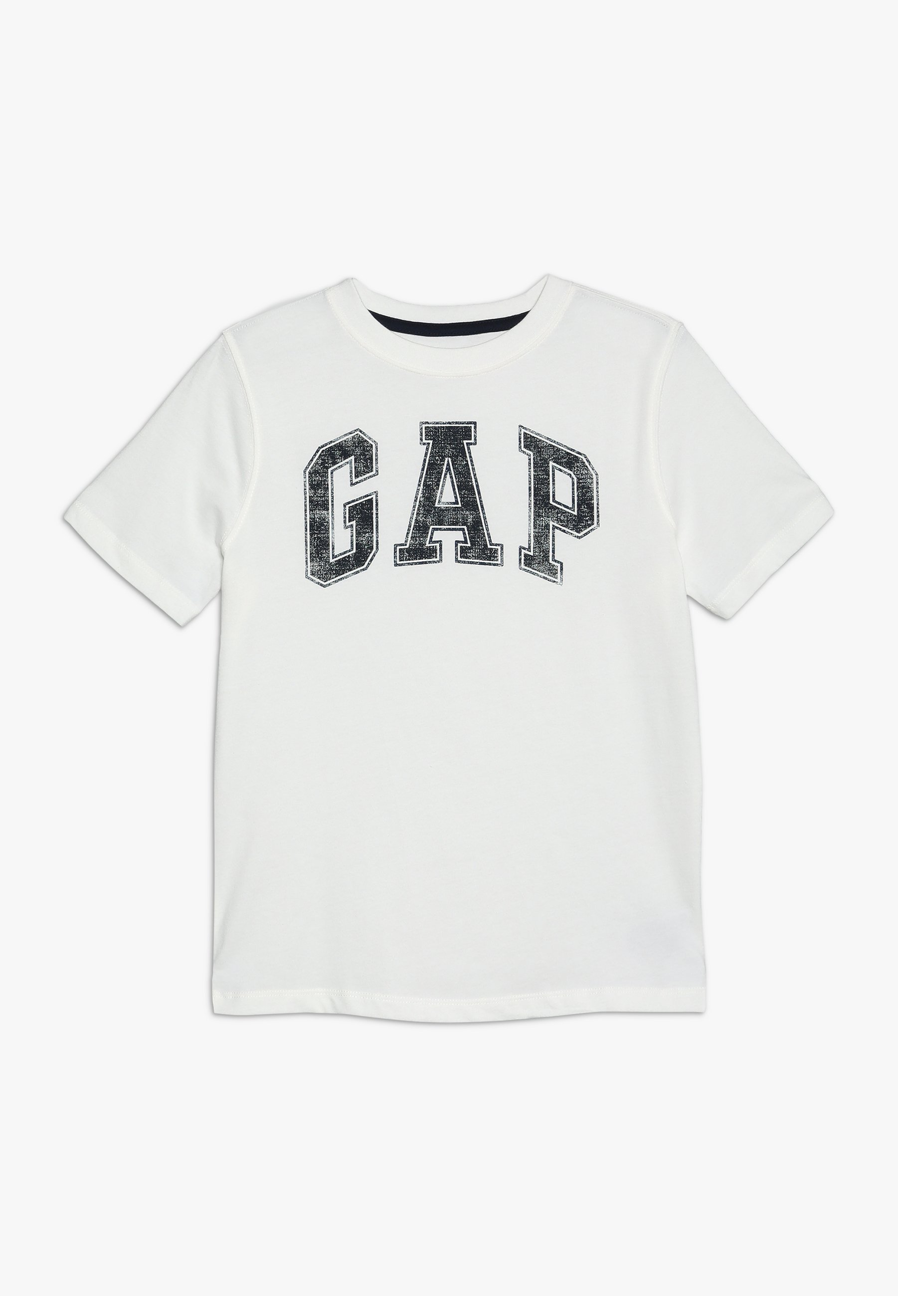 Bambini BOYS NEW ARCH SCREEN - T-shirt con stampa