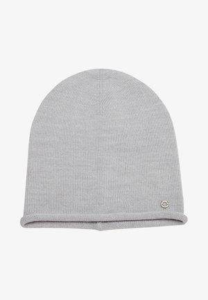 FEINE AUS - Beanie - grey