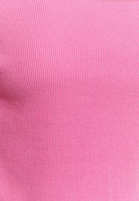 Trendyol - Long sleeved top - pink - 2