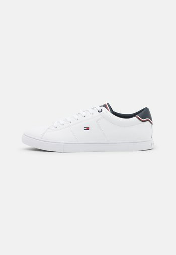 ESSENTIAL - Sneakers laag - white