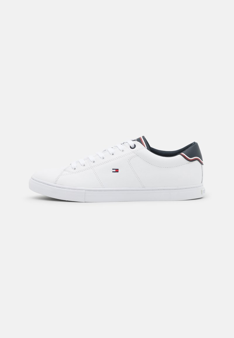 Tommy Hilfiger - ESSENTIAL - Trainers - white