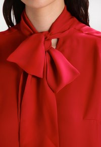 mint&berry - Blouse - rio red - 3