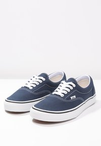 Vans - ERA - Skate shoes - navy - 2