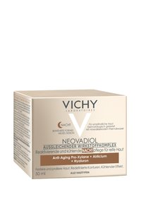 VICHY - NEOVADIOL NACHTCREME - Night care - -
