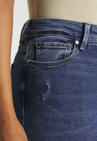 ONLY - ONLEMILY LIFE - Jeans Skinny - medium blue denim - 5