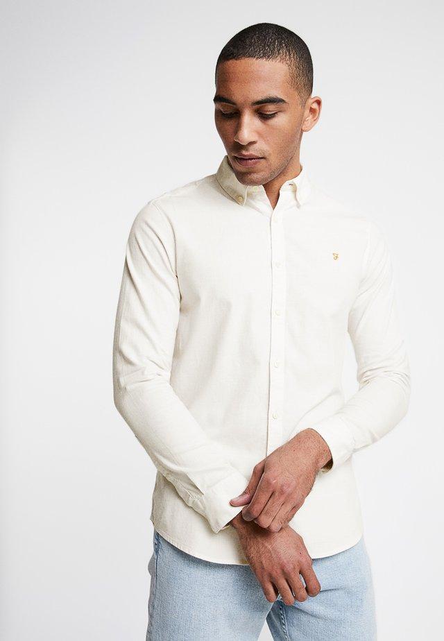 STEEN - Overhemd - ercu