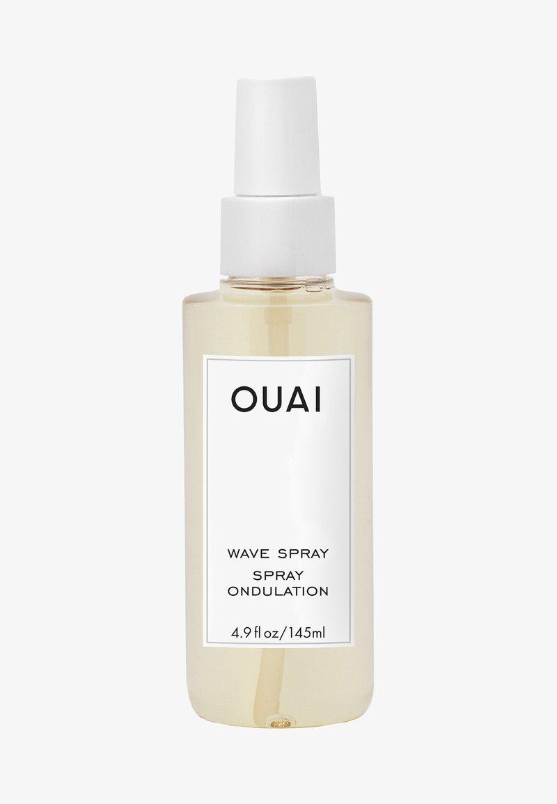 Ouai - WAVE SPRAY - Stylizacja włosów - -