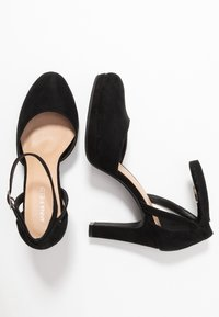 Anna Field - Klassiske pumps - black - 3
