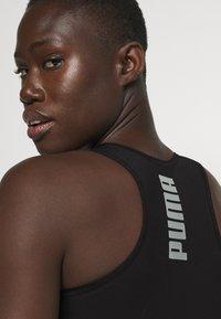 Puma - Topper - black - 3