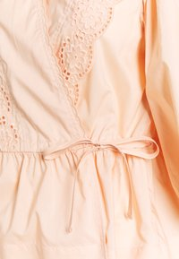 See by Chloé - Blouse - perfect peach - 2