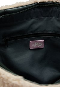 myMo - Handbag - moos - 4