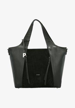SOPHIE - Tote bag - schwarz