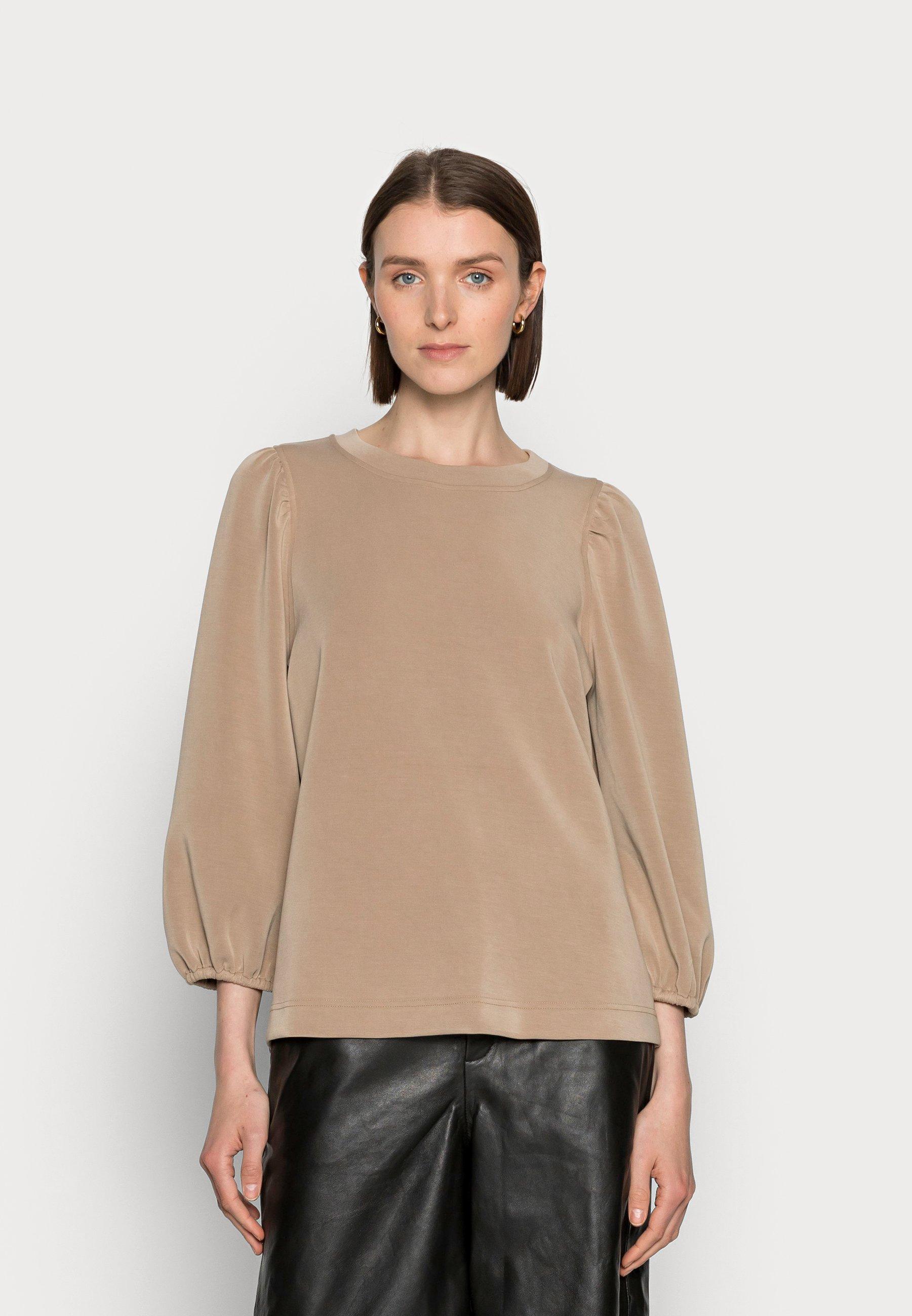 Damen CHAMILLA - Sweatshirt