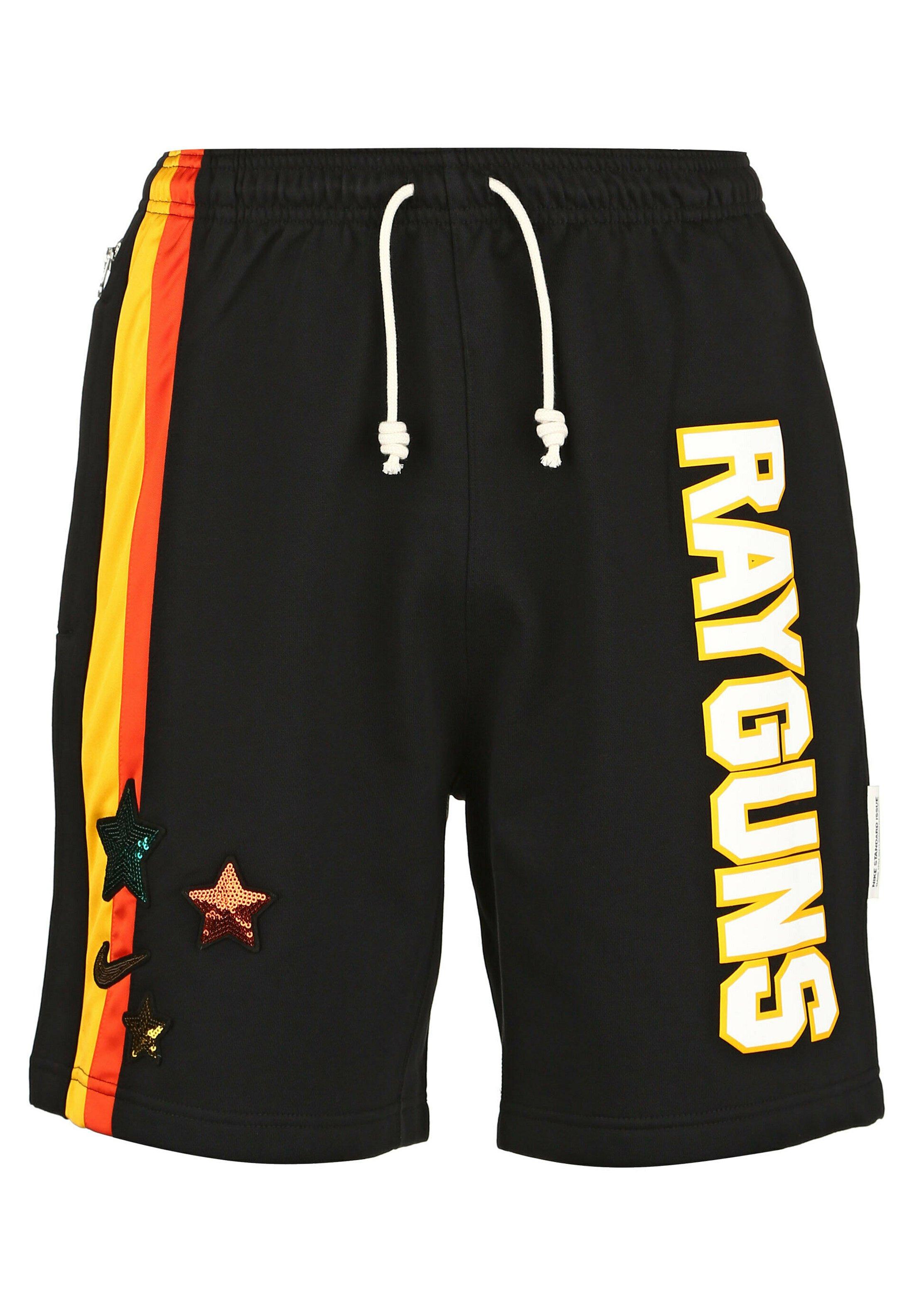 Uomo RAYGUNS  - Pantaloncini sportivi