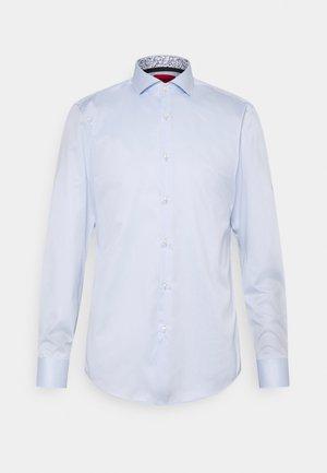 KERY - Camicia elegante - light/pastel blue