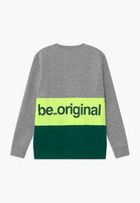 Staccato - TEENAGER - Sweatshirt - forest green - 1