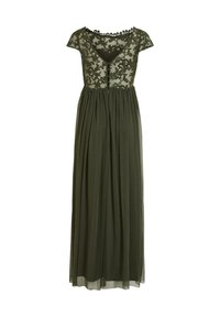Vila - Occasion wear - forest night - 6