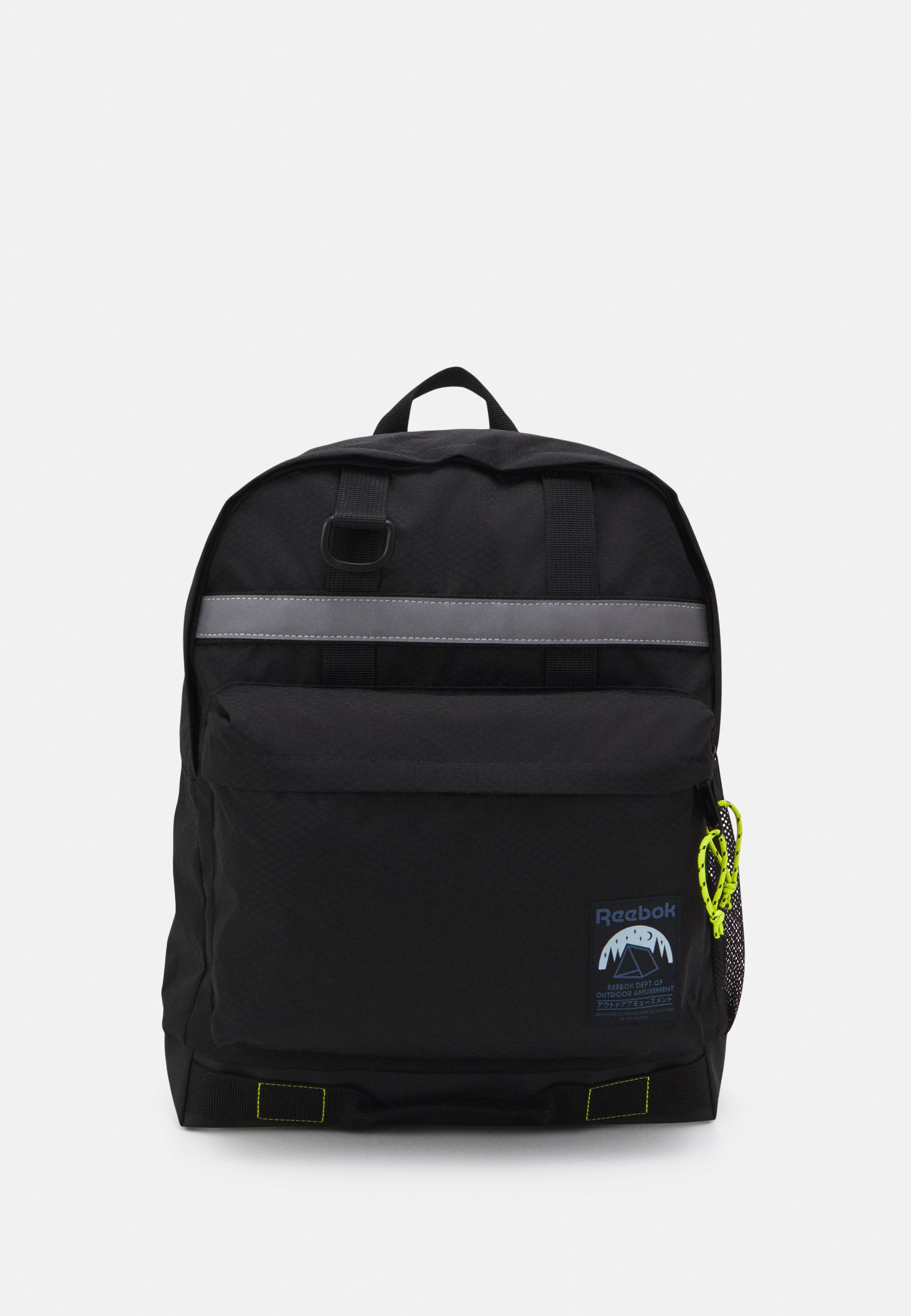 Homme CAMPING UNISEX - Sac à dos