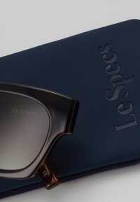 Le Specs - ROCKY - Sunglasses - tort - 3